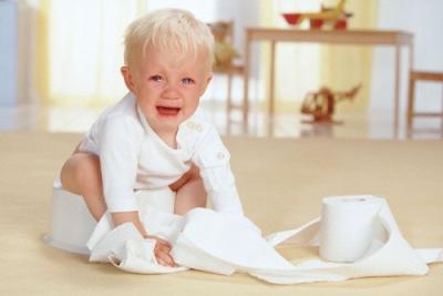 у ребенка высокая температура и болит живот поноса нет thumbnail