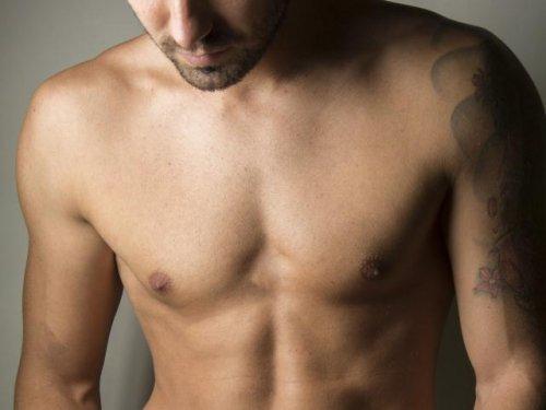 Боль под левой лопаткой и в грудине. Заболевания органов пищеварения. Ноющая боль под правой лопаткой